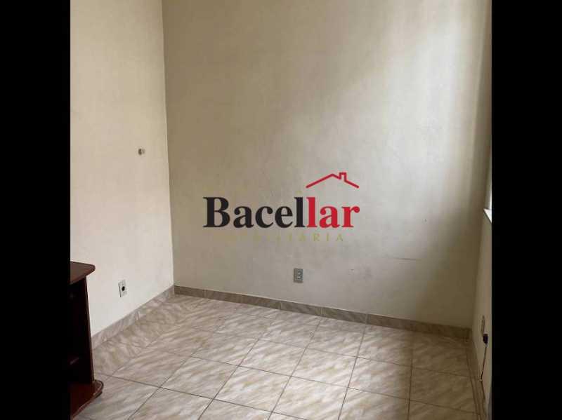 98414caba6c2de717dc3e237b1b854 - Casa 5 quartos à venda Rio de Janeiro,RJ - R$ 400.000 - RICA50005 - 16