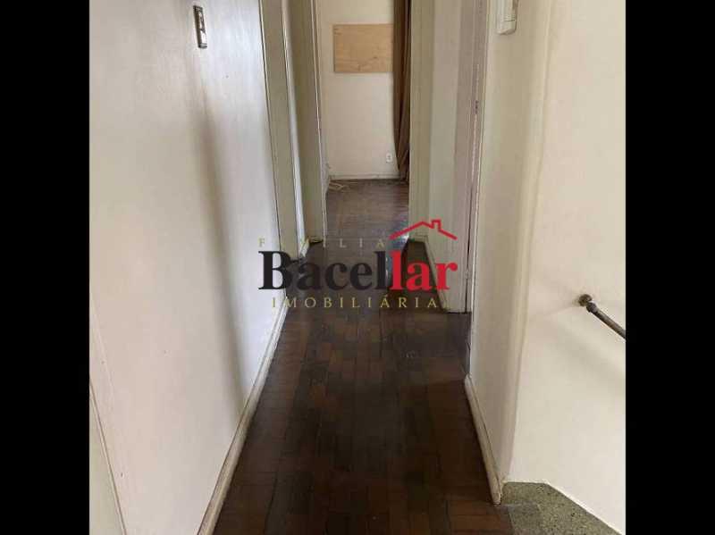 464326a7e9affe573e7aa4552535ce - Casa 5 quartos à venda Rio de Janeiro,RJ - R$ 400.000 - RICA50005 - 9