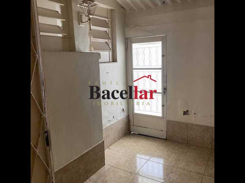 81372796ff45f1a18852389c7dff9c - Casa 5 quartos à venda Rio de Janeiro,RJ - R$ 400.000 - RICA50005 - 17