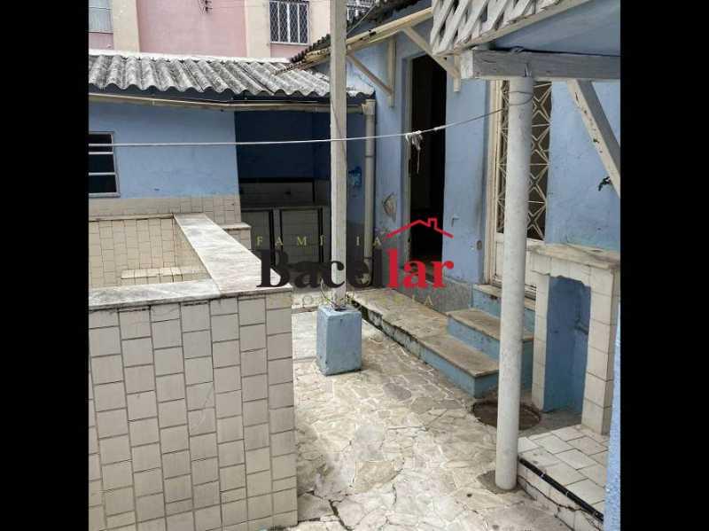 a894d19869c7aaf5701549c9d6dfd7 - Casa 5 quartos à venda Rio de Janeiro,RJ - R$ 400.000 - RICA50005 - 19