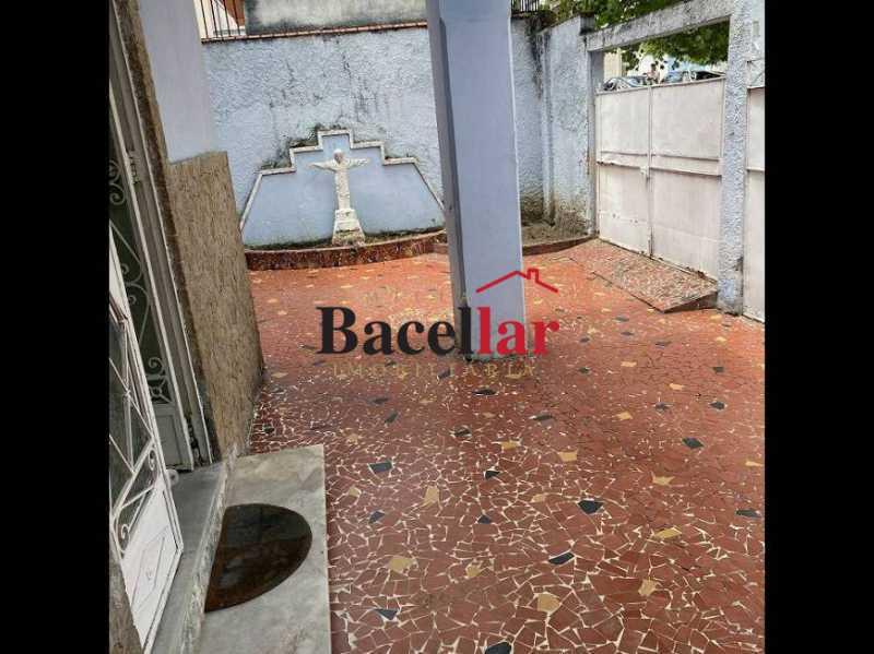 abada79bb500dc9c5260c499b7d74e - Casa 5 quartos à venda Rio de Janeiro,RJ - R$ 400.000 - RICA50005 - 5