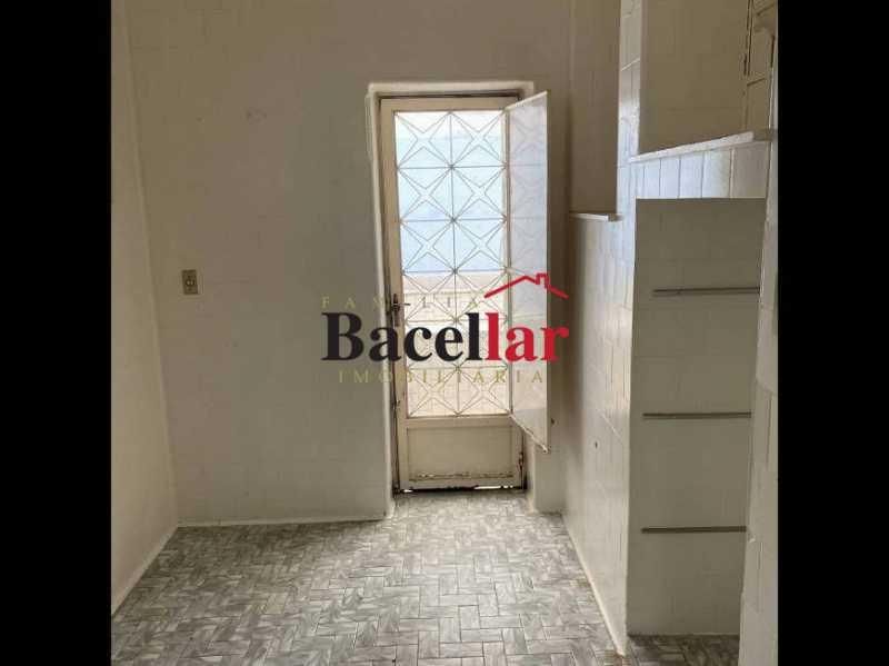 b8f2001b7c03be4114aba574fecd27 - Casa 5 quartos à venda Rio de Janeiro,RJ - R$ 400.000 - RICA50005 - 18