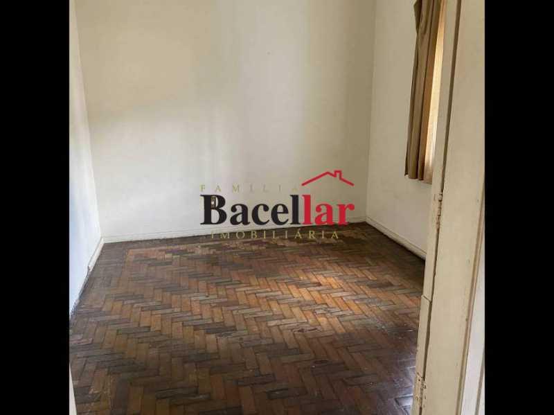 bddbf6629e5078c5737a62d9d6fbbc - Casa 5 quartos à venda Rio de Janeiro,RJ - R$ 400.000 - RICA50005 - 12