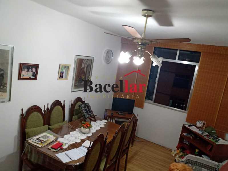 01. - Apartamento 2 quartos à venda Rio de Janeiro,RJ - R$ 240.000 - RIAP20355 - 1