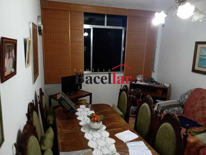 02. - Apartamento 2 quartos à venda Rio de Janeiro,RJ - R$ 240.000 - RIAP20355 - 3