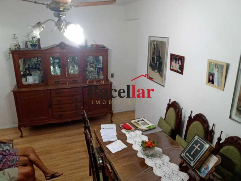 03. - Apartamento 2 quartos à venda Rio de Janeiro,RJ - R$ 240.000 - RIAP20355 - 4