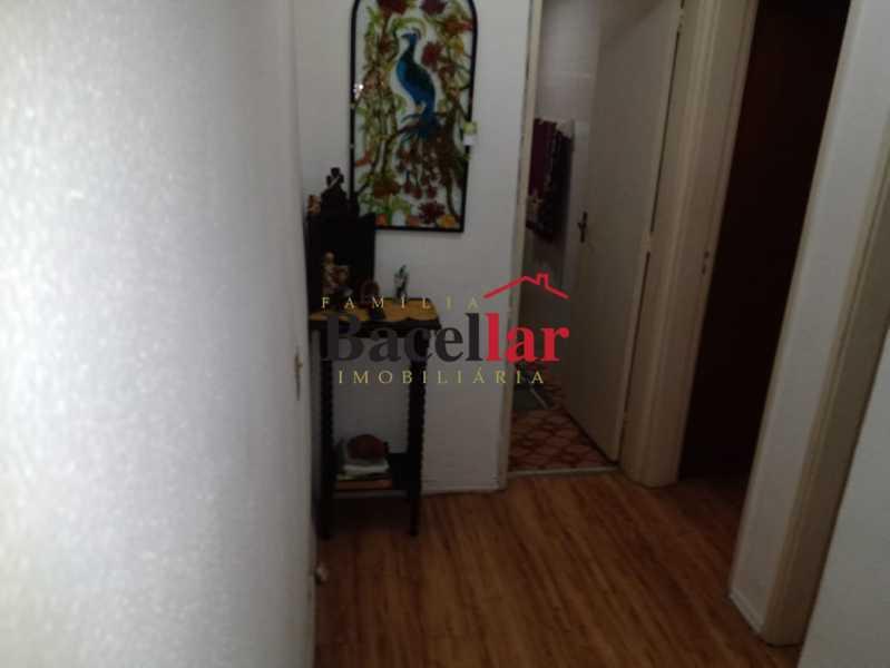 04. - Apartamento 2 quartos à venda Rio de Janeiro,RJ - R$ 240.000 - RIAP20355 - 5
