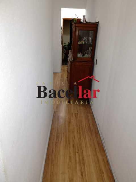 05. - Apartamento 2 quartos à venda Rio de Janeiro,RJ - R$ 240.000 - RIAP20355 - 6