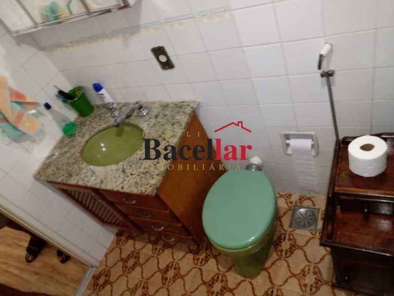 06. - Apartamento 2 quartos à venda Rio de Janeiro,RJ - R$ 240.000 - RIAP20355 - 7