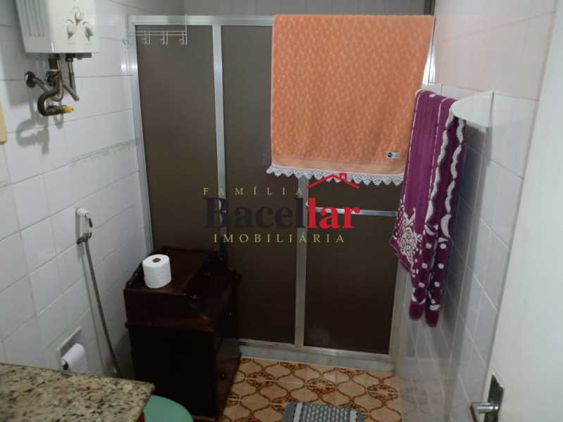 08. - Apartamento 2 quartos à venda Rio de Janeiro,RJ - R$ 240.000 - RIAP20355 - 9