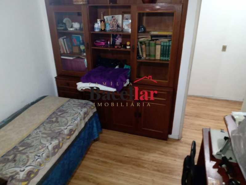 10. - Apartamento 2 quartos à venda Rio de Janeiro,RJ - R$ 240.000 - RIAP20355 - 10