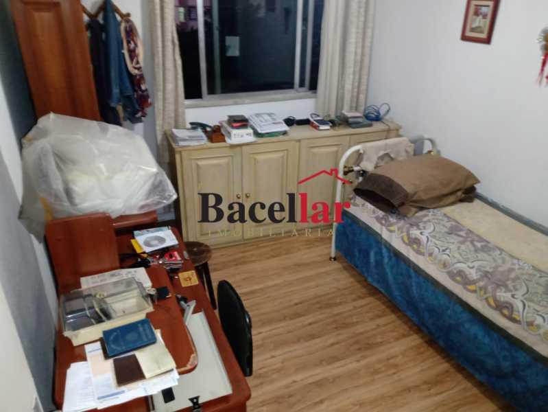 11. - Apartamento 2 quartos à venda Rio de Janeiro,RJ - R$ 240.000 - RIAP20355 - 11