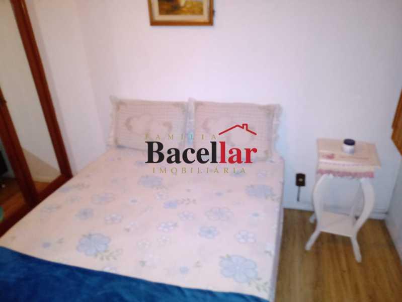 12. - Apartamento 2 quartos à venda Rio de Janeiro,RJ - R$ 240.000 - RIAP20355 - 12