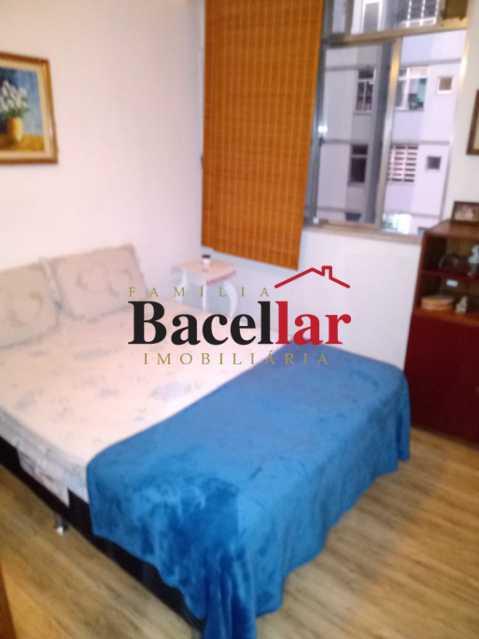 13. - Apartamento 2 quartos à venda Rio de Janeiro,RJ - R$ 240.000 - RIAP20355 - 13