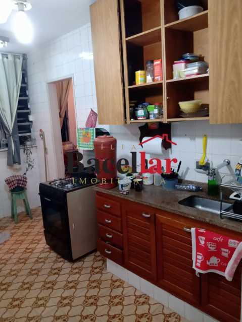 15. - Apartamento 2 quartos à venda Rio de Janeiro,RJ - R$ 240.000 - RIAP20355 - 15