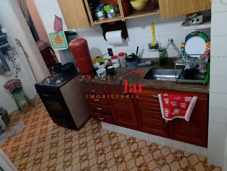 16. - Apartamento 2 quartos à venda Rio de Janeiro,RJ - R$ 240.000 - RIAP20355 - 16