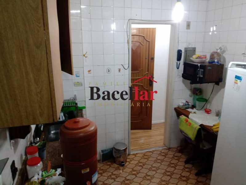 17. - Apartamento 2 quartos à venda Rio de Janeiro,RJ - R$ 240.000 - RIAP20355 - 17