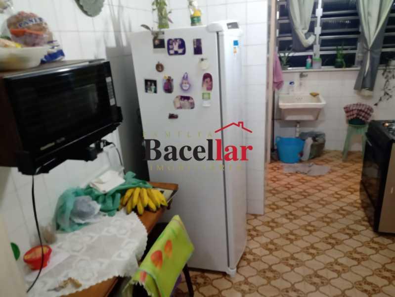 18. - Apartamento 2 quartos à venda Rio de Janeiro,RJ - R$ 240.000 - RIAP20355 - 18