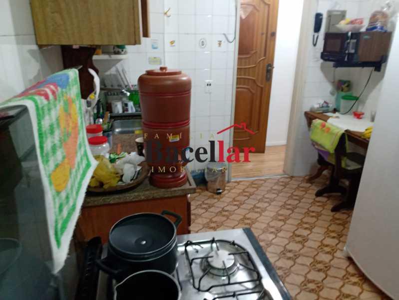19. - Apartamento 2 quartos à venda Rio de Janeiro,RJ - R$ 240.000 - RIAP20355 - 19