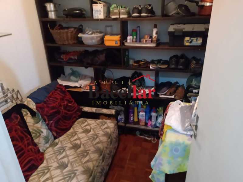 21. - Apartamento 2 quartos à venda Rio de Janeiro,RJ - R$ 240.000 - RIAP20355 - 21