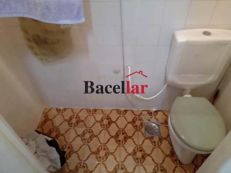 22. - Apartamento 2 quartos à venda Rio de Janeiro,RJ - R$ 240.000 - RIAP20355 - 22