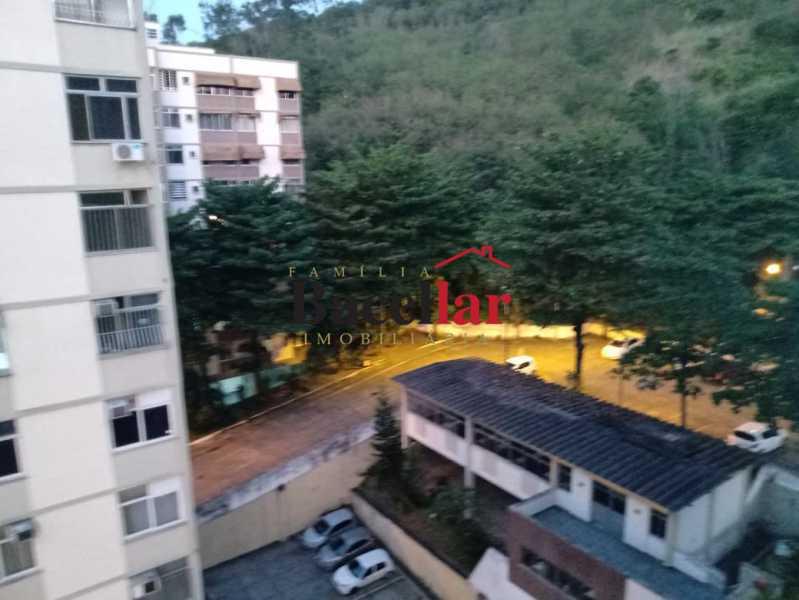 23. - Apartamento 2 quartos à venda Rio de Janeiro,RJ - R$ 240.000 - RIAP20355 - 23