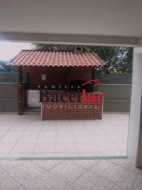 lv2 - Apartamento 2 quartos à venda Del Castilho, Rio de Janeiro - R$ 245.000 - RIAP20356 - 4