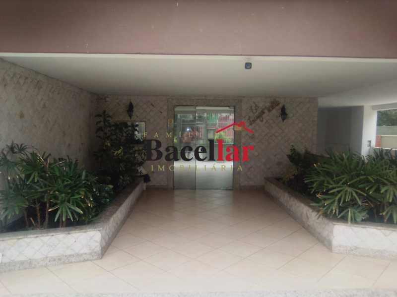 lv3 - Apartamento 2 quartos à venda Del Castilho, Rio de Janeiro - R$ 245.000 - RIAP20356 - 9
