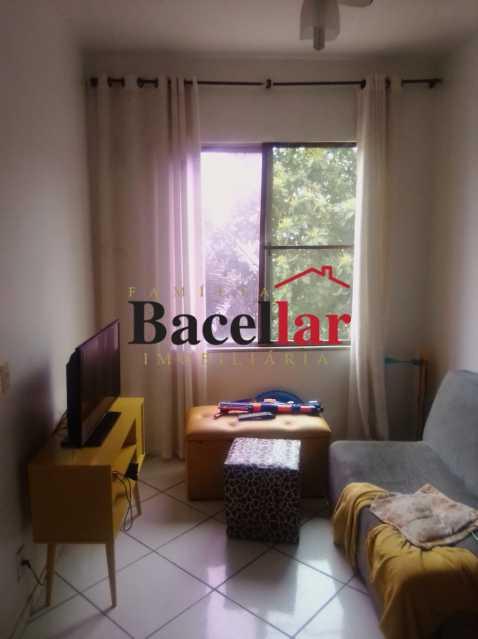 lv7 - Apartamento 2 quartos à venda Del Castilho, Rio de Janeiro - R$ 245.000 - RIAP20356 - 1
