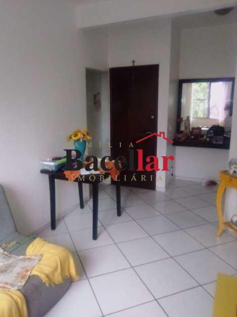 lv8 - Apartamento 2 quartos à venda Del Castilho, Rio de Janeiro - R$ 245.000 - RIAP20356 - 3