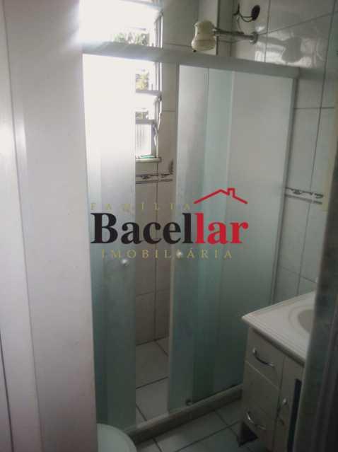 lv9 - Apartamento 2 quartos à venda Del Castilho, Rio de Janeiro - R$ 245.000 - RIAP20356 - 7