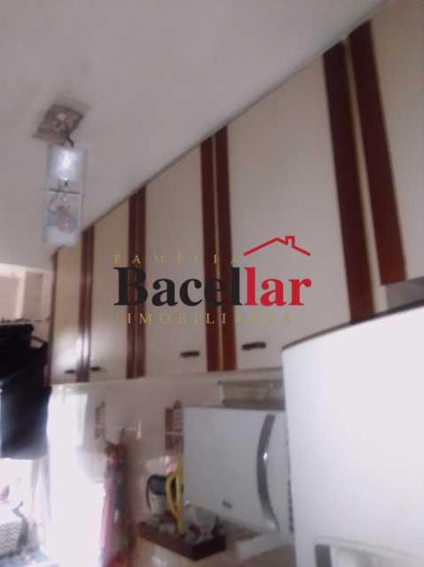 lv11 - Apartamento 2 quartos à venda Del Castilho, Rio de Janeiro - R$ 245.000 - RIAP20356 - 6