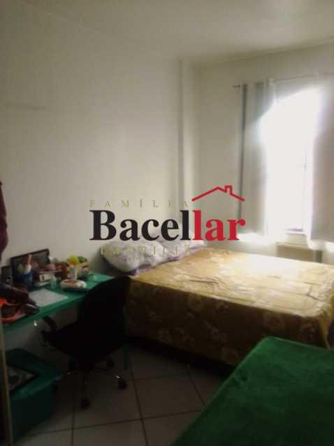 lv12 - Apartamento 2 quartos à venda Del Castilho, Rio de Janeiro - R$ 245.000 - RIAP20356 - 5