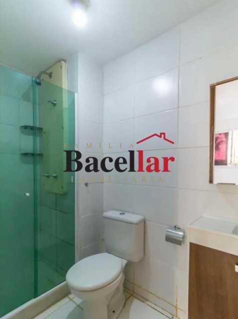 fc6 - Apartamento 2 quartos à venda Engenho de Dentro, Rio de Janeiro - R$ 280.000 - RIAP20357 - 10
