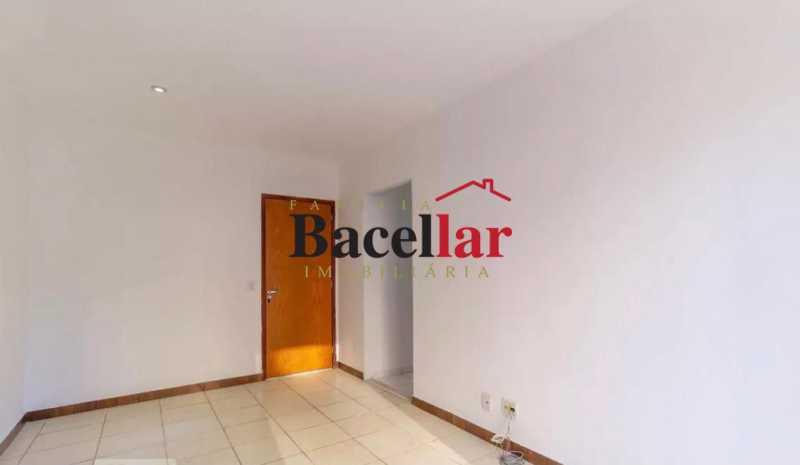 fc8 - Apartamento 2 quartos à venda Engenho de Dentro, Rio de Janeiro - R$ 280.000 - RIAP20357 - 6