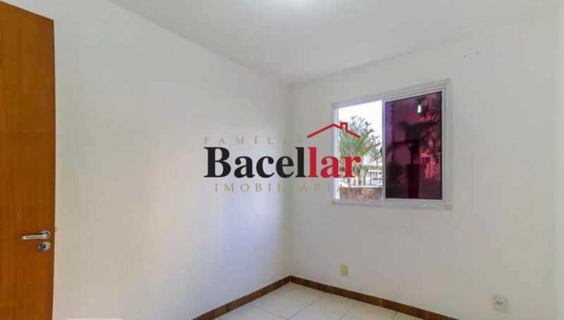 fc11 - Apartamento 2 quartos à venda Engenho de Dentro, Rio de Janeiro - R$ 280.000 - RIAP20357 - 7