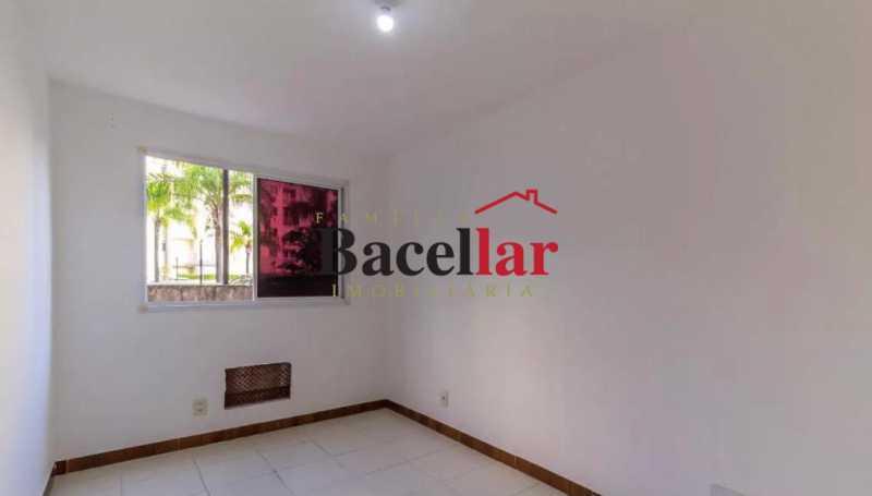 fernao12. - Apartamento 2 quartos à venda Engenho de Dentro, Rio de Janeiro - R$ 280.000 - RIAP20357 - 9
