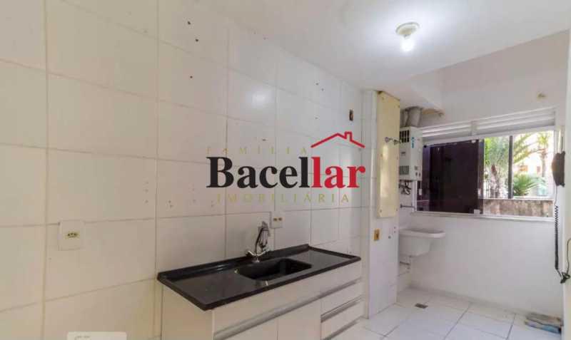 ferna14. - Apartamento 2 quartos à venda Engenho de Dentro, Rio de Janeiro - R$ 280.000 - RIAP20357 - 17