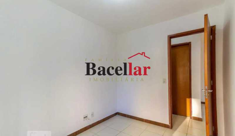 fern10. - Apartamento 2 quartos à venda Engenho de Dentro, Rio de Janeiro - R$ 280.000 - RIAP20357 - 8
