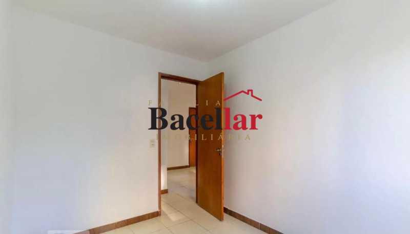 fernao11. - Apartamento 2 quartos à venda Engenho de Dentro, Rio de Janeiro - R$ 280.000 - RIAP20357 - 13