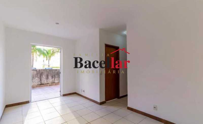 fern8. - Apartamento 2 quartos à venda Engenho de Dentro, Rio de Janeiro - R$ 280.000 - RIAP20357 - 11