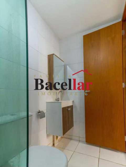 fernao. - Apartamento 2 quartos à venda Engenho de Dentro, Rio de Janeiro - R$ 280.000 - RIAP20357 - 19