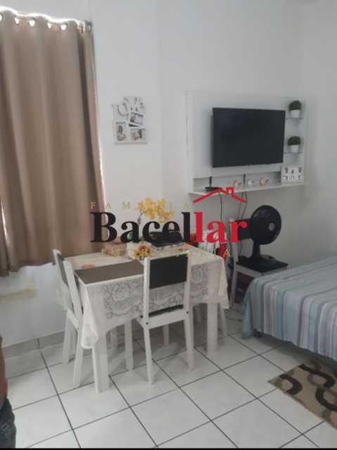 1 - Apartamento 1 quarto à venda Centro, Rio de Janeiro - R$ 190.000 - RIAP10082 - 1