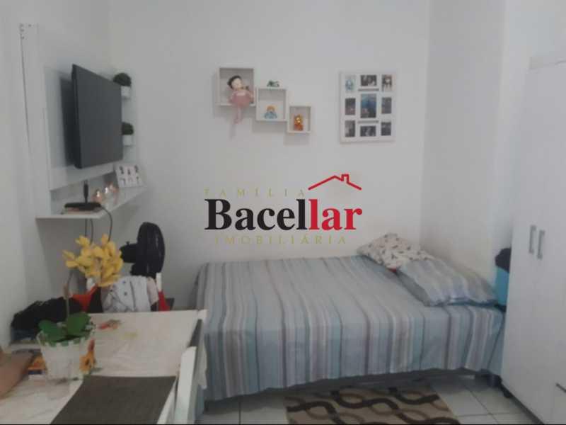 2 - Apartamento 1 quarto à venda Centro, Rio de Janeiro - R$ 190.000 - RIAP10082 - 3