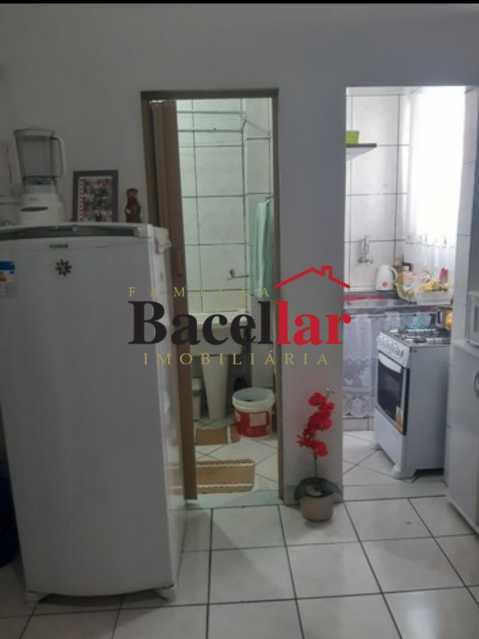 3 - Apartamento 1 quarto à venda Centro, Rio de Janeiro - R$ 190.000 - RIAP10082 - 4