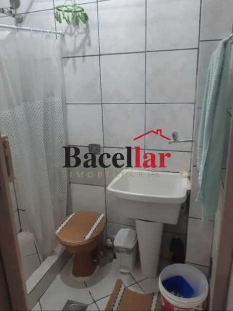4 - Apartamento 1 quarto à venda Centro, Rio de Janeiro - R$ 190.000 - RIAP10082 - 5