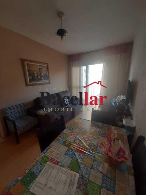 WhatsApp Image 2021-06-04 at 1 - Apartamento à venda Rio de Janeiro,RJ Rocha - R$ 280.000 - RIAP00073 - 3