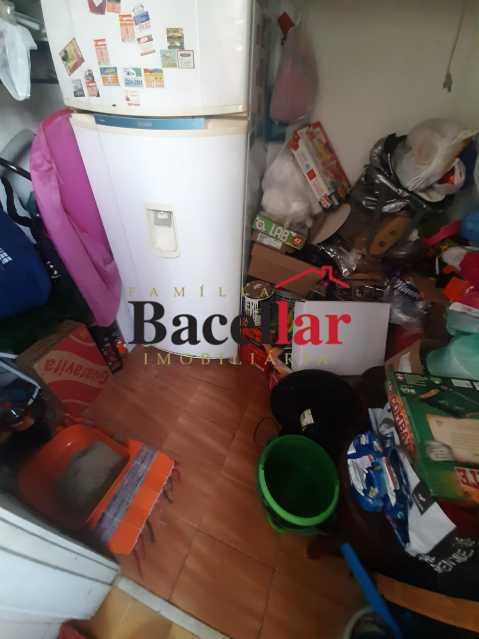 WhatsApp Image 2021-06-04 at 1 - Apartamento à venda Rio de Janeiro,RJ Rocha - R$ 280.000 - RIAP00073 - 15