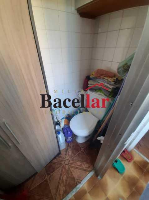 WhatsApp Image 2021-06-04 at 1 - Apartamento à venda Rio de Janeiro,RJ Rocha - R$ 280.000 - RIAP00073 - 16