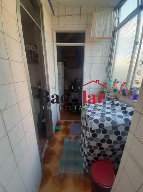 WhatsApp Image 2021-06-04 at 1 - Apartamento à venda Rio de Janeiro,RJ Rocha - R$ 280.000 - RIAP00073 - 14